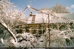 jb-winter01